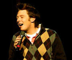 Catch a Clay Aiken Exclusive Tonight!