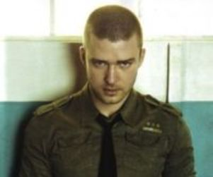 Timberlake Shares Thoughts on American Idol
