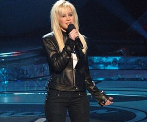 The 20 Worst Moments in American Idol History