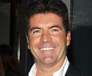 Simon Cowell: A Big Fan of the Classics