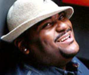 Ruben Studdard Charity Concert Cancelled
