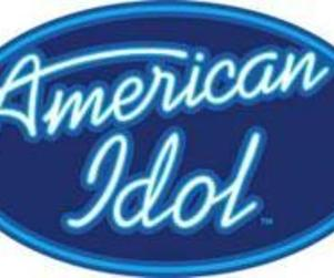 Man Sentenced to Probation for American Idol-Inspired Assault