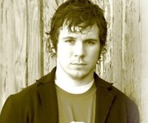 Jon Peter Lewis Album Released