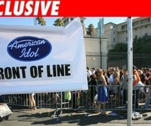 Another Inside Scoop on American Idol Season Six