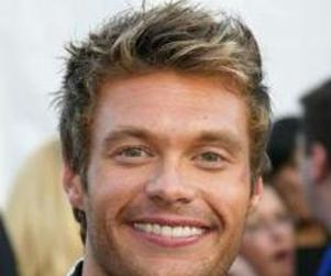 Ryan Seacrest Talks About Past American Idols