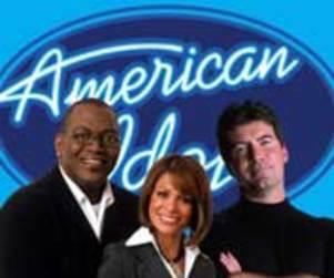 American Idol Odds Favor a Female Winner