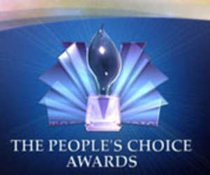 American Idol, Carrie Underwood Clean Up at People's Choice Awards