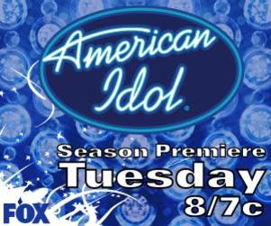 MTV: American Idol Will Last and Last and Last and ...