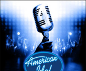 American Idol Six: One Wacky Ride