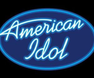 American Idol Six: 37.3 Millions Fans and Counting