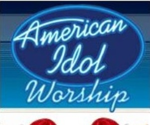 American Idol Worship Presents: Face-Off