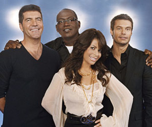 American Idol Judges Not to Blame for Harsh Comments