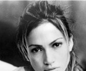 Jennifer Lopez to Appear on American Idol