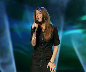 American Idol Results Show Recap