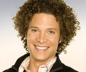 Justin Guarini Talks About New Season of American Idol