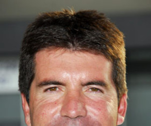 Simon Cowell: I am Bigger than Bruce Springstein