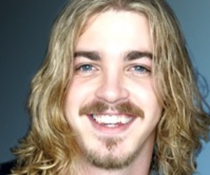 Bucky Covington Talks Marriage, Simon Cowell and More