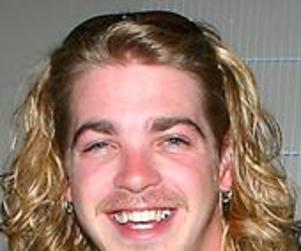 Bucky Covington CD Review, Track by Track