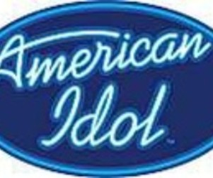 American Idol Auditions Kick Off Today