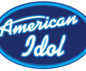 American Idol Spoilers: Instruments on the Way