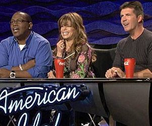 American Idol to Focus on Contestants Over Celebrities