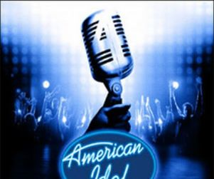 A Detailed Look at the American Idol Schedule