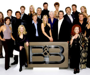 The Bold and the Beautiful: 20 Years Young!