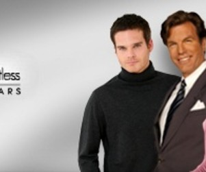 SOAPnet to Honor The Young and the Restless