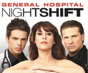 General Hospital: Night Shift Season Two on the Way