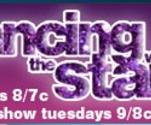 More Dancing With the Stars Casting Rumors