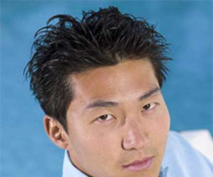 James Sun Confused Over Snub on The Apprentice