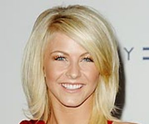 Julianne Hough Calls Off Wedding