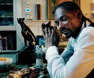 Snoop Dogg to Star in Own Reality Show