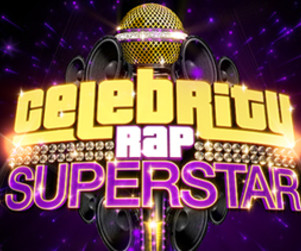 Perez Hilton, Kendra Wilksonson, Others to Perform on Celebrity Rap Superstar
