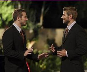 The Bachelor Episode Recap is Live