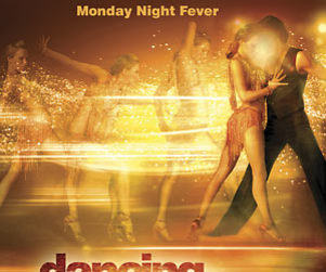 Dancing With the Stars Wins a People's Choice Award