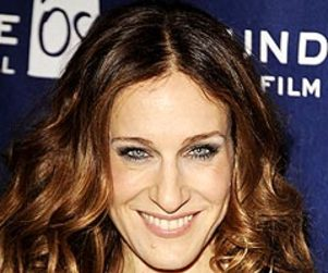 Sarah Jessica Parker to Produce a Reality Show
