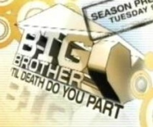 Reality TV Recaps: Big Brother 9, The Biggest Loser
