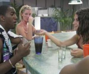 Reality TV Recaps: The Real World, Big Brother