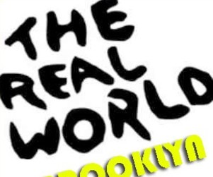 Coming Soon: The Real World: Brooklyn