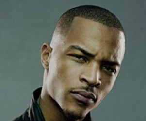 Reality TV to Shine Eye on T.I.