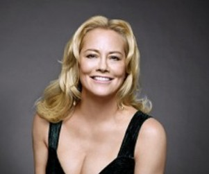 Cybill Shepherd Won't Be Dancing With the Stars