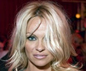 Pamela Anderson: Reality Show is a Documentary