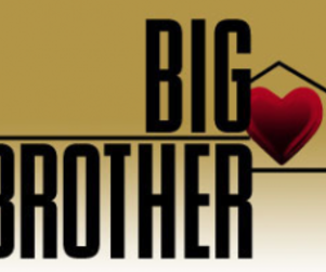 Big Brother 10: Wildest Cast Yet