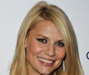 Showtime to Air Claire Danes, Kristen Bell-Led Series