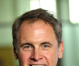 Mark Moses to Play Key Role on The Killing