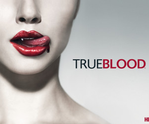 True Blood Season Four Premiere Title, Synopsis