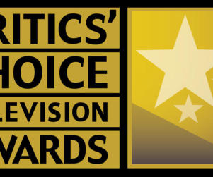 Community Leads List of Critics Choice Television Award Nominations