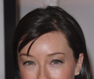 Dexter Casting Scoop: Molly Parker Signs on as a Sister