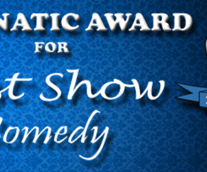 TV Fanatic Awards: Best Sitcom of 2010-2011